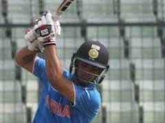 IND VS SL TRI SERIES: तमिलनाडु के विजय शंकर को मौका, दिनेश कार्तिक व ऋषभ पंत दोनों टीम में