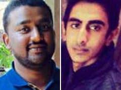 गया रोडरेज मामला : आदित्य सचदेव हत्याकांड में रॉकी यादव समेत 4 लोग दोषी करार