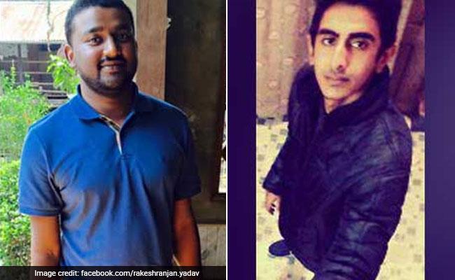 आदित्य सचदेव हत्याकांड : सुप्रीम कोर्ट ने रॉकी यादव की जमानत रद्द की