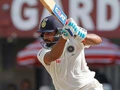 जांघ की सर्जरी के बाद रोहित शर्मा हुए फिट, विजय हजारे ट्रॉफी के जरिये करेंगे क्रिकेट में वापसी