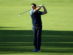 US Clings to 5-3 Ryder Cup Lead After Europe Fightback