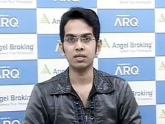 Buy Cipla, SBI, Max Financial; Avoid Infosys: Ruchit Jain