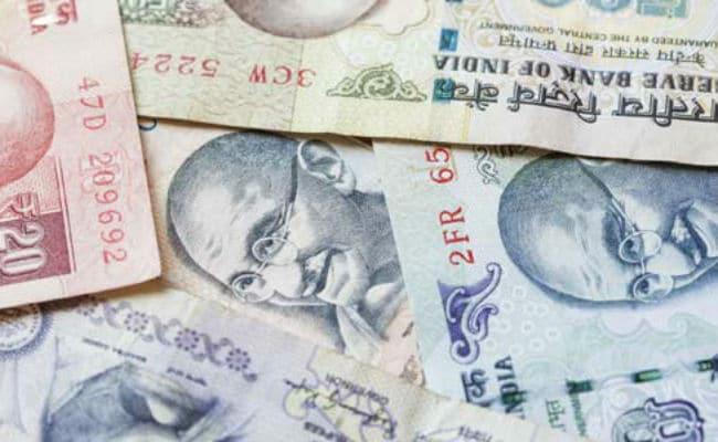 57 Borrowers Owe Banks  Rs 85,000 Crore, Says RBI Report
