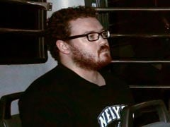 'I Treated Her As A Sex Object, That Turned Me On,' British Banker's Torture Video Stuns Jury