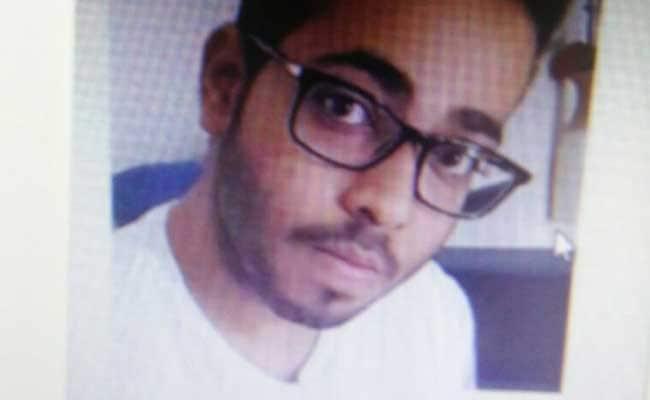 Key Aide Of Thane Call Centre Scam Mastermind Sagar Thakkar Arrested In Delhi