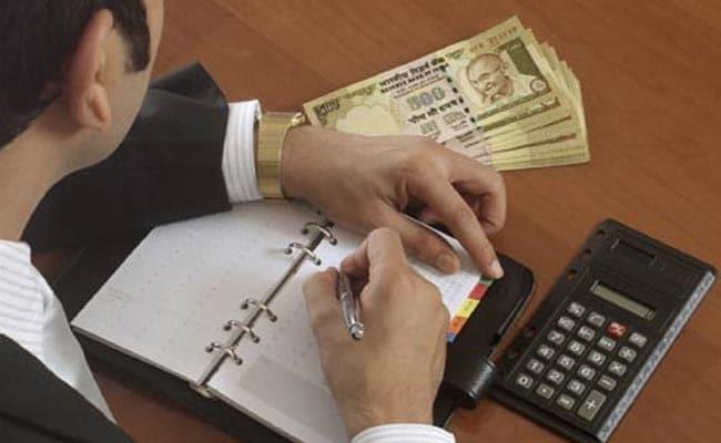 Salaries Not Under GST Purview, CBIC clarifies