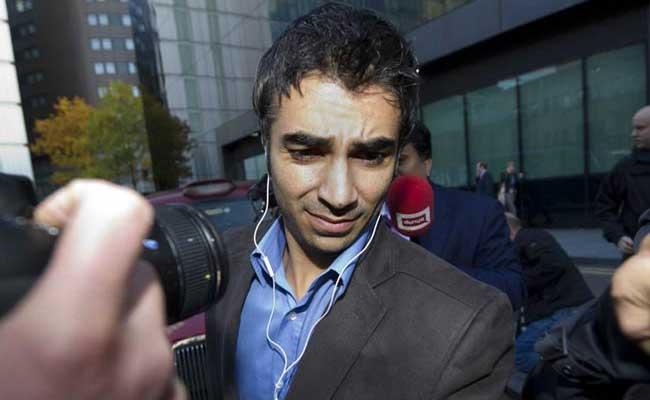 स्पॉट फिक्सिंग के दागी पाकिस्तानी क्रिकेटर सलमान बट ने कहा, क्रिकेट भ्रष्टाचार से कभी मुक्त नहीं हो सकता