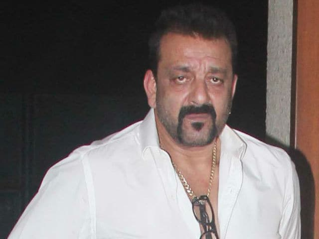 The Status of Sanjay Dutt Biopic Starring Ranbir Kapoor