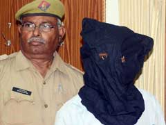 Bag Full Of Explosives Found Inside Allahabad High Court, Man Arrested