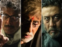<i>Sarkar 3</i> First Look: Meet Big B's New Co-Stars In Ram Gopal Varma's Film