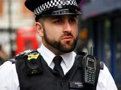 Scotland Yard To Roll-Out Body-Worn Cameras For Officers