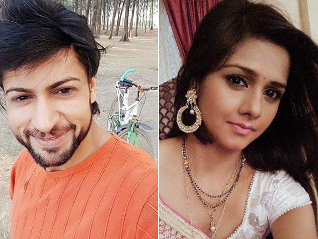 Shaleen Bhanot to Fans: Don't Blame Dalljiet Kaur For Divorce