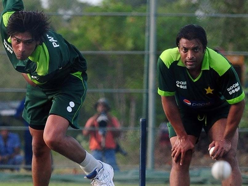 Shoaib Akhtar Claims Match-fixing Was At Its Peak In 1996