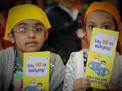 California's New Law To Address Bulllying Of Sikh, Muslim School Students