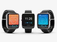 Hybrid Smartwatch Revenue To Cross $1 Billion In 2017
