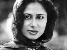 Remembering Smita Patil's 10 Best <i>Bhumika</i>s On Her Birth Anniversary