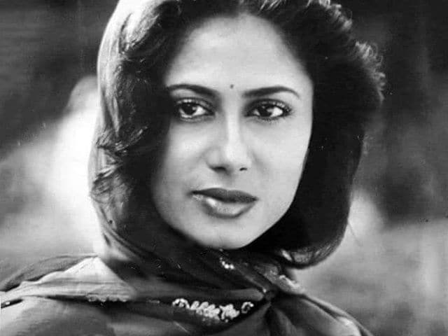 Remembering Smita Patil's 10 Best Bhumikas On Her Birth Anniversary