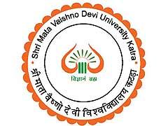 श्री माता वैष्णो देवी यूनिवर्सिटी में नॉन-टीचिंग पदों पर भर्ती, 19 अक्टूबर तक करें आवेदन