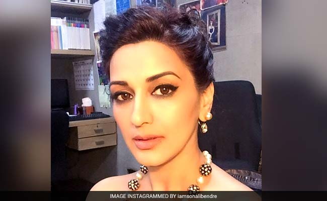 What Causes Metastatic Cancer and How Dangerous Is It?  The Cancer Sonali Bendre Suffers From