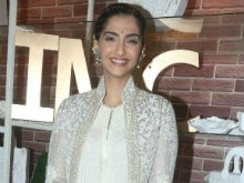 Sonam Kapoor is Really Looking Forward to <I>Battle for Bittora</i>