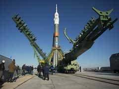 """Post Soyuz Failure, Russian Space Agency Targeted Over """"Stolen"""" Billions"""