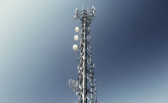 Spectrum Auction Enters 3rd Round; Action Seen In 1800 Mhz Band
