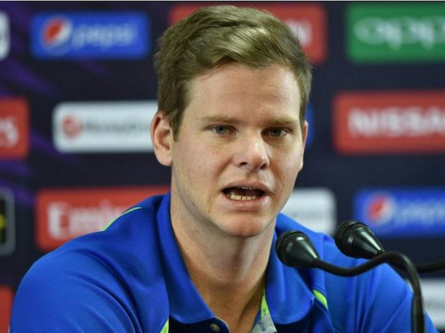 Australia Call on Brad Haddin, Ryan Harris For ODI Help vs New Zealand