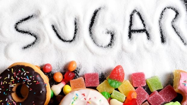 Sugar Versus Jaggery: Which One Should You Choose?