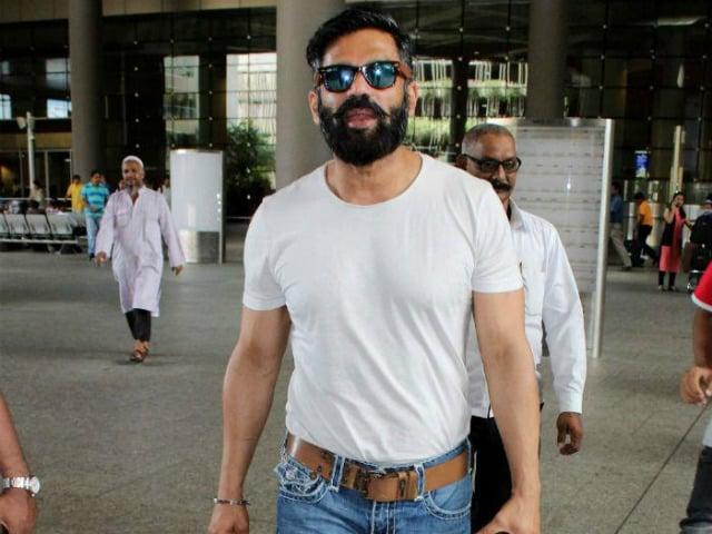 फिल्मों में करियर के लिए अब कलाकारों को नहीं करना पड़ेगा मुंबई में स्ट्रगल