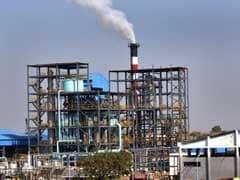 Sunil Hitech Engineers Surges To 52-Week High On Bonus Issue