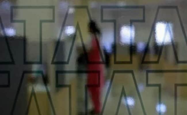 Tata Communications Gains Over 3% On Jump In Q2 Net Profit