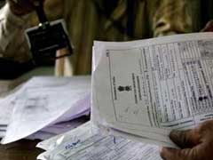 Income Tax Department Failed To Unearth Black Money Despite Information