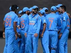 ICC वनडे रैंकिंग : टीम इंडिया चौथे स्थान पर, बल्लेबाजी रैंकिंग में एबी डिविलियर्स और डेविड वॉर्नर से पीछे हैं विराट कोहली..