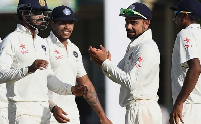 Image result for अफगानिस्तान को टेस्ट पदार्पण पर मिलेगी भारत की कड़ी चुनौती