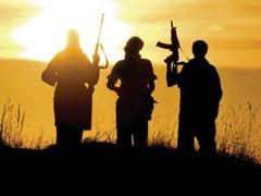 भारत में बढ़ रहे सांप्रदायिक हमले अलकायदा को पहुंचा सकते हैं फायदा : अमेरिकी थिंकटैंक