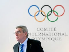IOC to Discuss Double Host Decision For Olympics in 2024, 2028