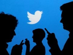 Twitter Rolls Out Tool To Curb Online Abuse, Bullying