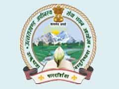 Sarkari Naukri: उत्तराखंड अधीनस्थ सेवा चयन आयोग में 280पदों पर निकली वैकेंसी, ऐसे करें आवेदन