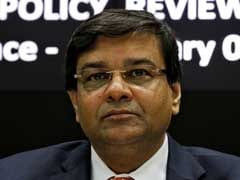 RBI Governor Gets Rs 2 Lakh Salary, No Supporting Staff At Home
