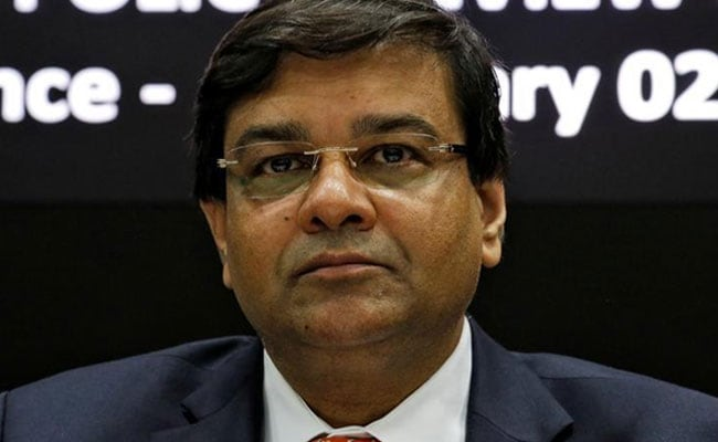 RBI Cuts Statutory Liquidity Ratio By 0.5%; Frees Rs 57,000 Crore For Lending