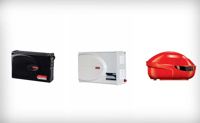 V-Guard Acquires Non-Controlling Stake In Battery Startup