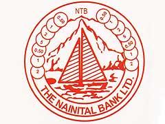 Nainital Bank में स्पेशलिस्ट ऑफिसर के पदों पर भर्ती, 31 अक्टूबर तक करें आवेदन