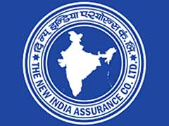 New India Assurance Shares Fall 10% On Trading Debut