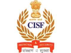 CISF भर्ती 2016 : कांस्टेबल और ड्राईवर पदों पर भर्ती के लिए 19 नवंबर तक करें आवेदन