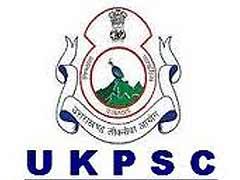 UKPSC ACF Prelim Admit Card Released; Exam In November