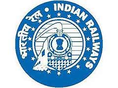 पश्चिम मध्य रेलवे (WCR) में अपरेंटिस के पदों पर भर्ती के लिए ऐसे करें आवेदन