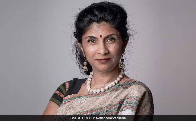 If Indian Startups Crash, This Bengaluru Woman Will Pay Big Price