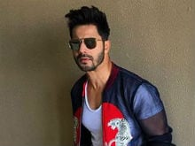 <i>Judwaa 2</i> 'Casting Party Has Been Stopped' Courtesy Varun Dhawan