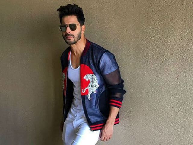 Judwaa 2 'Casting Party Has Been Stopped' Courtesy Varun Dhawan