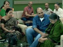 <i>Ventilator</i> Trailer: Priyanka Chopra's Production Is Poignant But Funny